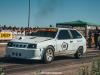 autonews58-132-drag-racing-2021-etap2