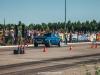 autonews58-134-drag-racing-2021-etap2