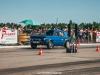 autonews58-135-drag-racing-2021-etap2