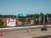 autonews58-138-drag-racing-2021-etap2