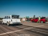 autonews58-139-drag-racing-2021-etap2