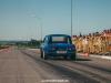 autonews58-142-drag-racing-2021-etap2