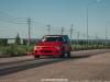 autonews58-144-drag-racing-2021-etap2