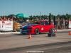 autonews58-146-drag-racing-2021-etap2