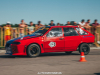 autonews58-147-drag-racing-2021-etap2