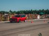 autonews58-148-drag-racing-2021-etap2