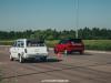 autonews58-149-drag-racing-2021-etap2