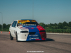 autonews58-150-drag-racing-2021-etap2