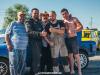 autonews58-152-drag-racing-2021-etap2