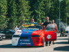 autonews58-153-drag-racing-2021-etap2