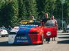 autonews58-154-drag-racing-2021-etap2