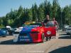 autonews58-155-drag-racing-2021-etap2