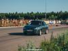 autonews58-159-drag-racing-2021-etap2