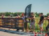 autonews58-16-drag-racing-2021-etap2