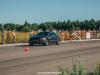 autonews58-160-drag-racing-2021-etap2