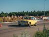 autonews58-163-drag-racing-2021-etap2