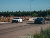 autonews58-166-drag-racing-2021-etap2