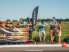 autonews58-170-drag-racing-2021-etap2