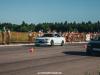autonews58-173-drag-racing-2021-etap2