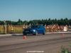 autonews58-176-drag-racing-2021-etap2