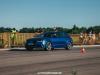 autonews58-177-drag-racing-2021-etap2