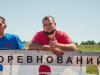 autonews58-18-drag-racing-2021-etap2