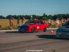 autonews58-180-drag-racing-2021-etap2
