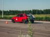 autonews58-181-drag-racing-2021-etap2