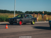 autonews58-182-drag-racing-2021-etap2