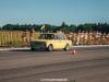 autonews58-183-drag-racing-2021-etap2
