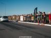 autonews58-185-drag-racing-2021-etap2