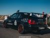 autonews58-186-drag-racing-2021-etap2