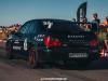 autonews58-187-drag-racing-2021-etap2