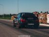 autonews58-188-drag-racing-2021-etap2