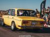 autonews58-192-drag-racing-2021-etap2