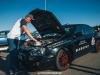 autonews58-194-drag-racing-2021-etap2