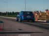 autonews58-197-drag-racing-2021-etap2