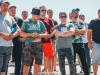 autonews58-2-drag-racing-2021-etap2