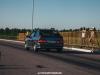 autonews58-200-drag-racing-2021-etap2
