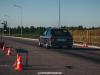 autonews58-202-drag-racing-2021-etap2