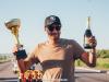 autonews58-208-drag-racing-2021-etap2