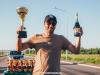 autonews58-211-drag-racing-2021-etap2