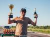 autonews58-212-drag-racing-2021-etap2