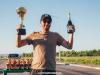 autonews58-213-drag-racing-2021-etap2