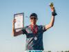 autonews58-217-drag-racing-2021-etap2