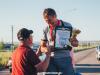 autonews58-218-drag-racing-2021-etap2