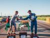autonews58-220-drag-racing-2021-etap2