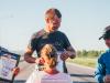 autonews58-221-drag-racing-2021-etap2
