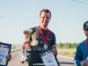 autonews58-222-drag-racing-2021-etap2