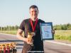 autonews58-223-drag-racing-2021-etap2